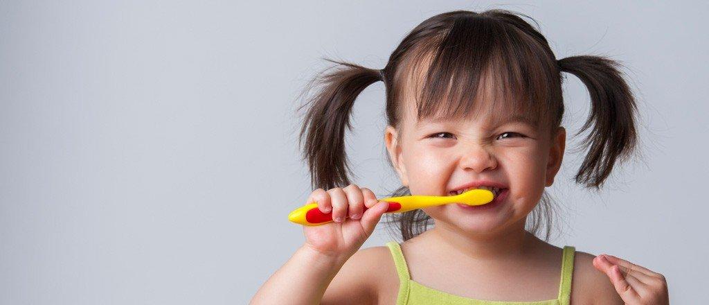 kids dentist brentwood essex