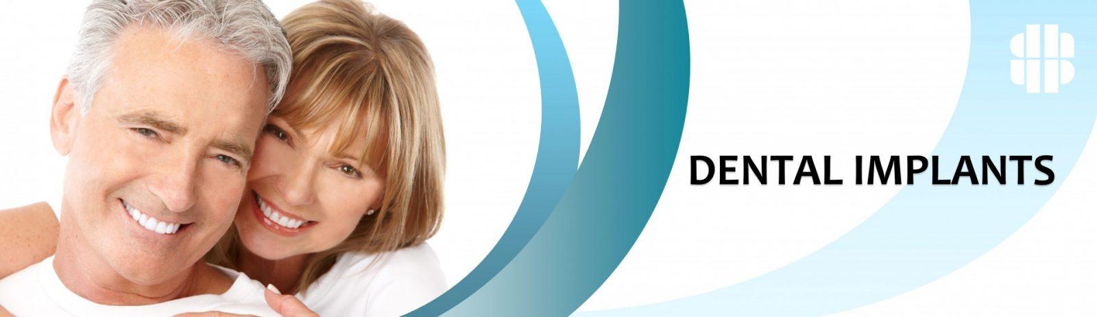 dental implants centre dentistry dentist Brentwood Essex dentist